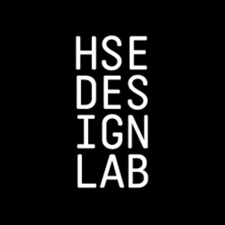 HSE Design Collaboration