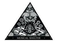 Musical shelter - Melancholy EP
