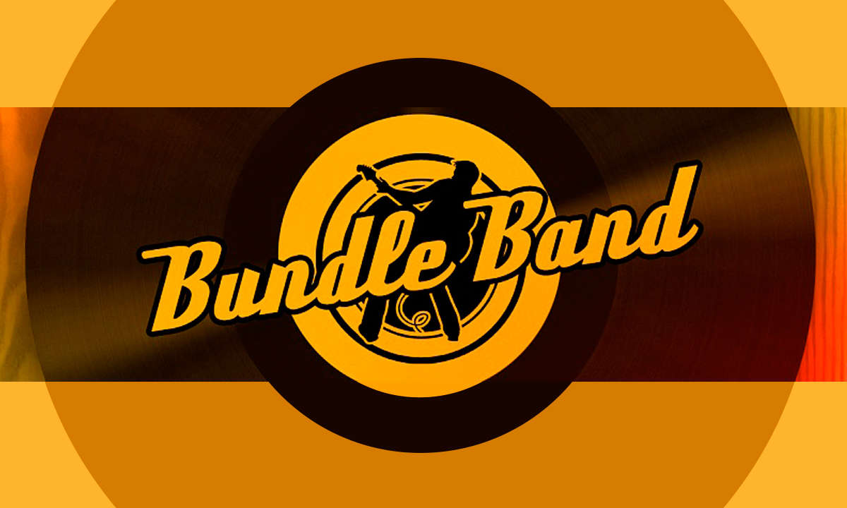 Bundle Band– играйте и пойте с ансамблем не выходя из дома!