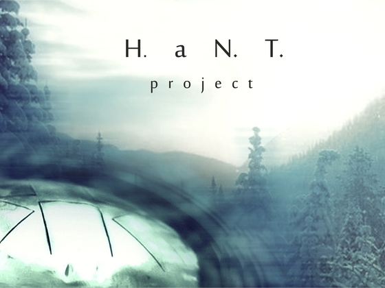 Have a Nice Trip (H.a N.T.) Project.