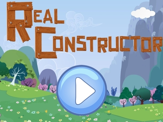 Real Constructor