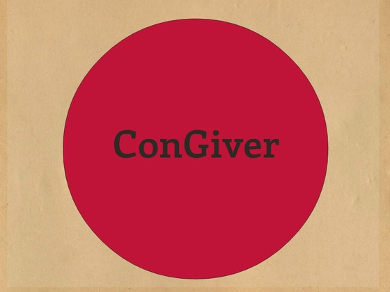 ConGiver