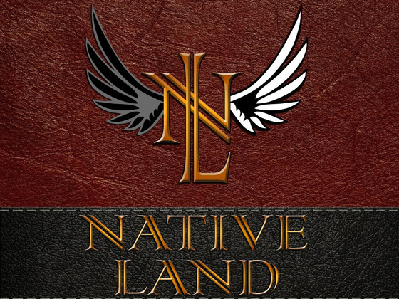 The Native Land