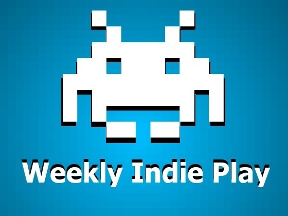 Weekly Indie Play: Еженедельный Инди Дайджест