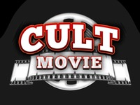 CULT MOVIE (Культ Муви) ТРЕТИЙ СЕЗОН