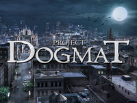 Project Dogmat