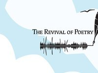 The Revival of Poetry