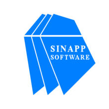 SinApp Software