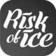 Risk Of Ice