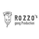Rozzo's gang Production