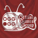 Offline Games Group